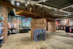 negozio in microcemento 2