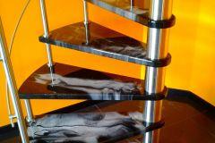 resina-scale nuova