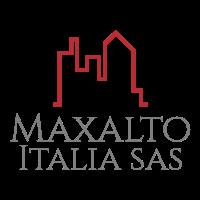 Maxalto Italia